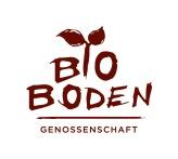 BioBoden_Positiv_4C