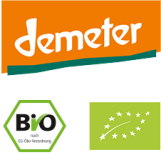 Logos_Demeter_Biosiegel